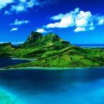 Polinesia Francesa viajes