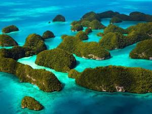 Islas Andaman